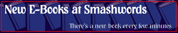 Smashwords Banner
